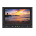 """Lilliput 339 - 7"""" IPS field monitor with built in battery"""