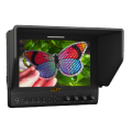 "Lilliput 663/O/P - 7"" HDMI field monitor"