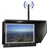 "Lilliput 664/W - 7"" HDMI IPS FPV monitor"