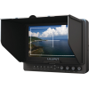 "Lilliput 665/O/P/WH - 7"" Wireless HDMI field monitor with WHDI technology"