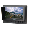 "Lilliput 665-O/P/S - 7"" SDI field monitor"