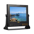 "Lilliput 969GL-A/O/P - 9.7"" HDMI monitor"