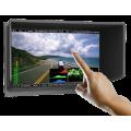 "Lilliput TM-1018/O/P - 10"" HDMI Field monitor with Touchscreen Menu"