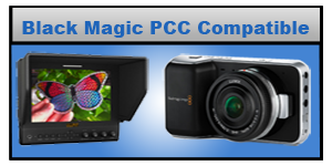 black-magic-pocket-cinema-compatible-monitor