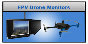 fpv-uav-drone-monitors