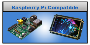 raspberry-pi-compatible-monitors