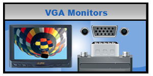 lilliput vga monitor