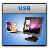 lilliput usb monitor