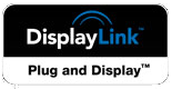 displaylink usb monitor