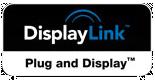 displaylink usb monitor