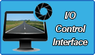 io control interface